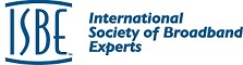 Member of the International Society of Broadband Experts