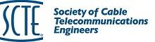 Member of the Society of Cable Telecommunications Engineers
